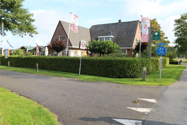 Bekijk foto 2 van Hellendoornseweg 40