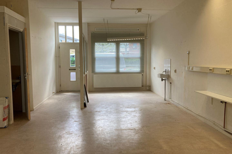 Bekijk foto 2 van Scheldestraat 47