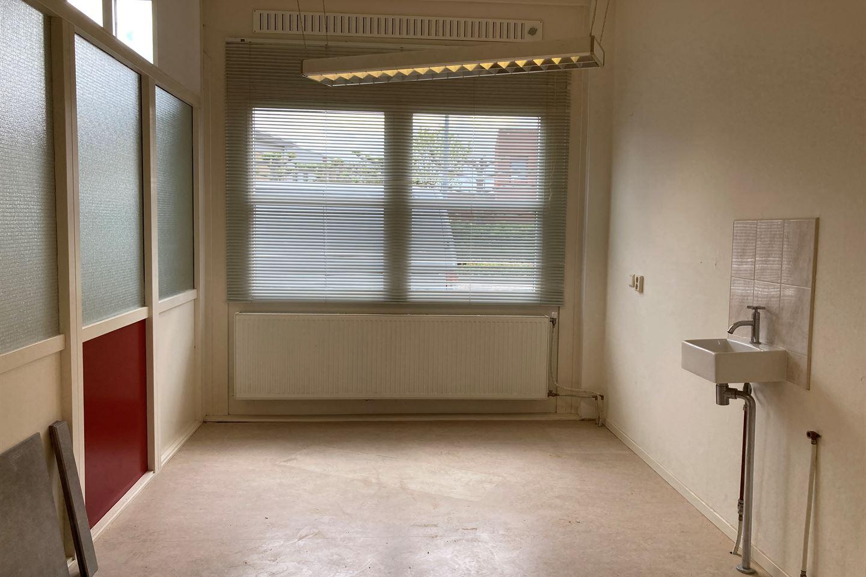 Bekijk foto 3 van Scheldestraat 47