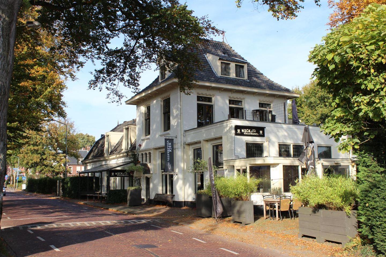 View photo 3 of Tafelbergweg 1 C