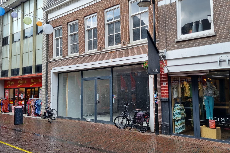 Bekijk foto 2 van Hoofdstraat 70