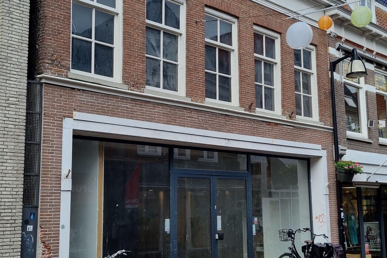 Bekijk foto 3 van Hoofdstraat 70