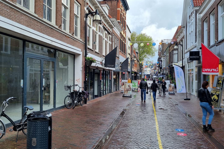 Bekijk foto 5 van Hoofdstraat 70