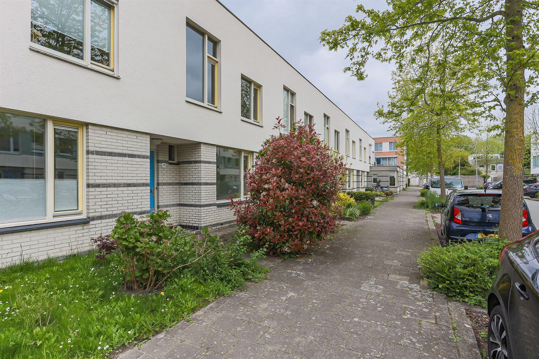 Bekijk foto 1 van R. Schumanstraat 13