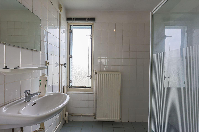 Bekijk foto 4 van R. Schumanstraat 13