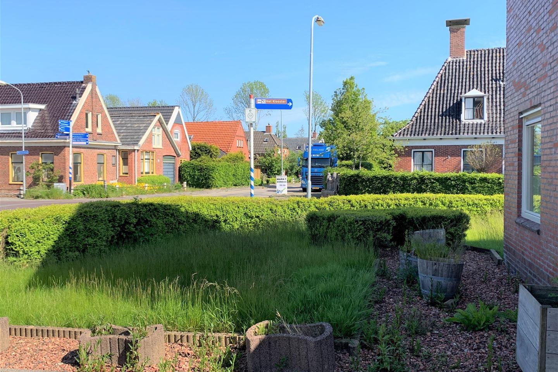 Bekijk foto 3 van Marneweg 37