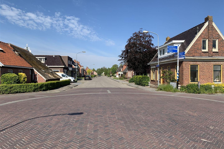 Bekijk foto 4 van Marneweg 37