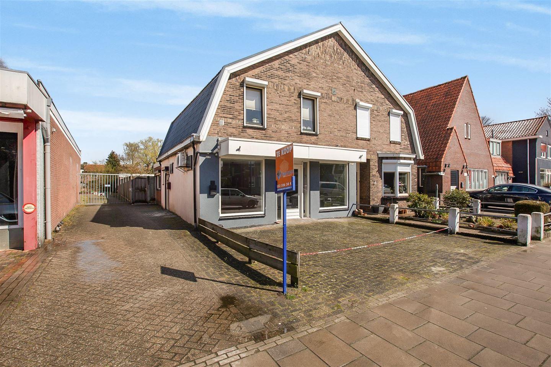 Bekijk foto 1 van Hoofdstraat 143