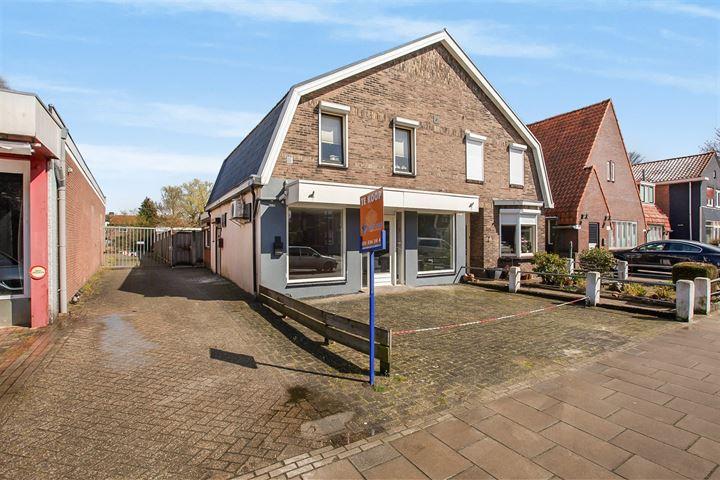 Hoofdstraat 143