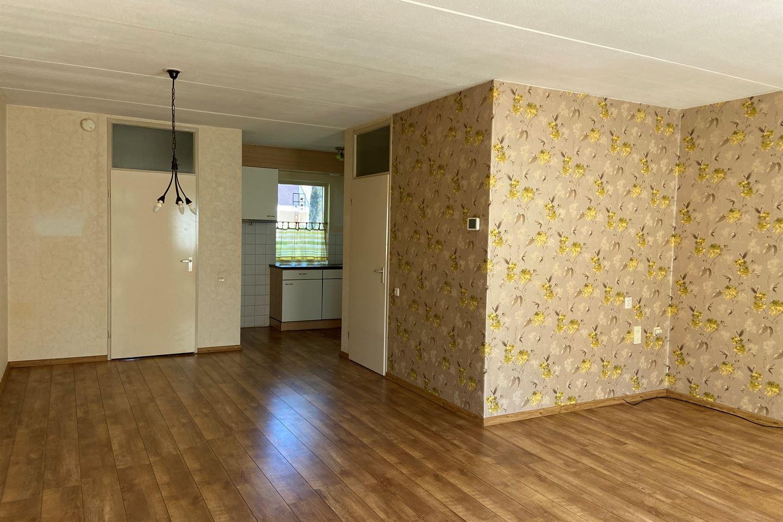 Bekijk foto 3 van Florijnhof 11
