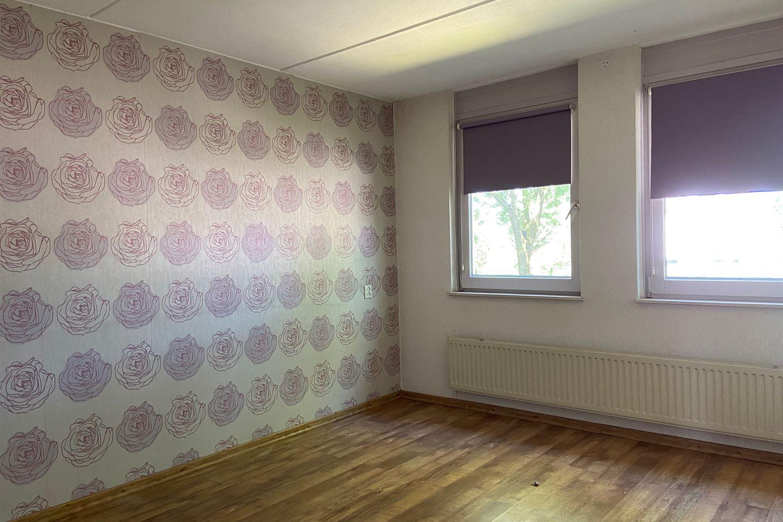 Bekijk foto 5 van Florijnhof 11