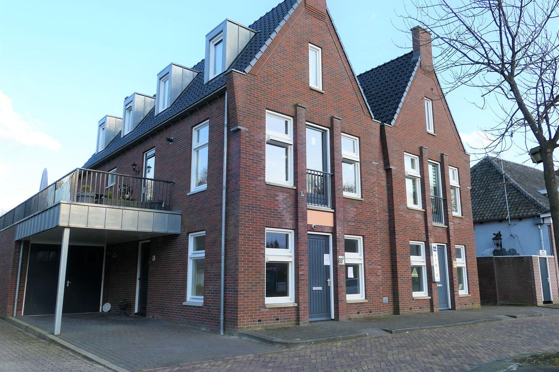 Bekijk foto 1 van Molenweg 69 A