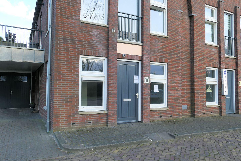 Bekijk foto 2 van Molenweg 69 A