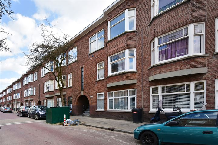 Antheunisstraat 240