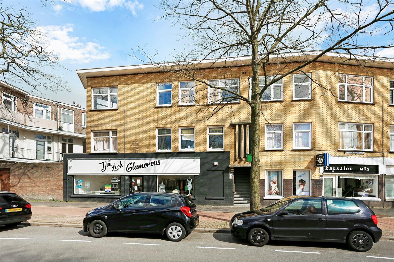 Bekijk foto 1 van Van Musschenbroekstraat 52