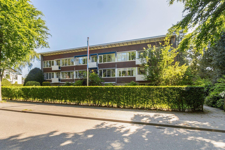Bekijk foto 2 van Willemslaan 1 F