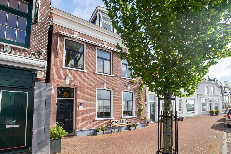 Bekijk foto 2 van Voorstraat 112
