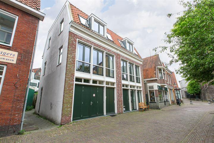 Zuiderkerkstraat 12 b
