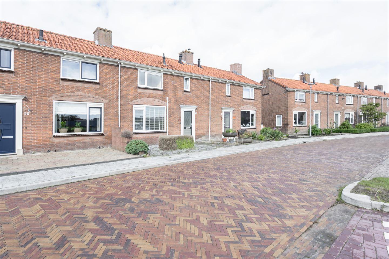 Bekijk foto 3 van Pastoor Gielenstraat 54