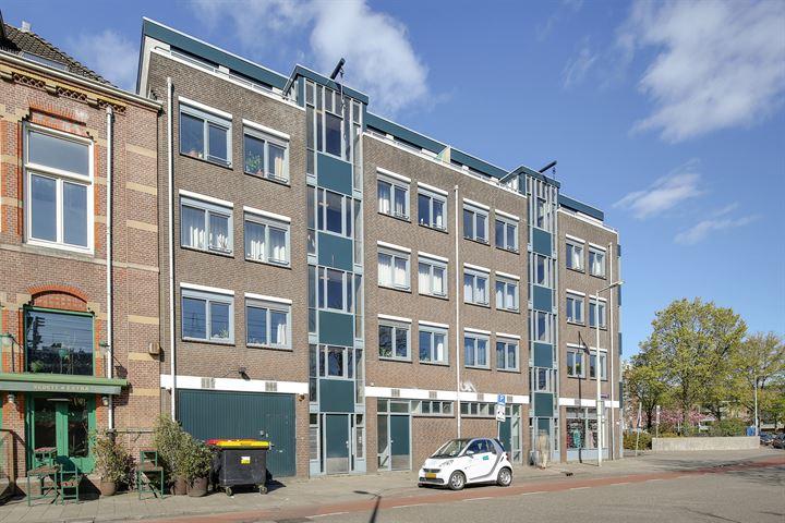 Pontanusstraat 202