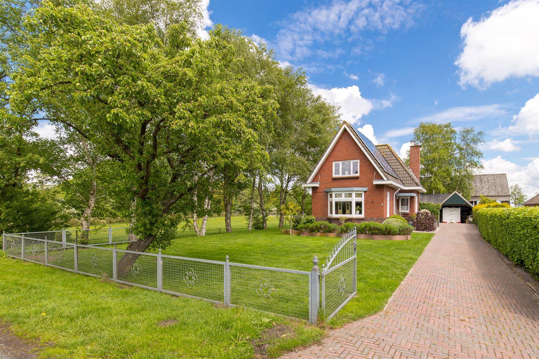 Bekijk foto 4 van Gasselterboerveen 18