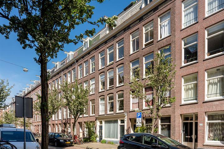 Rustenburgerstraat 254 2