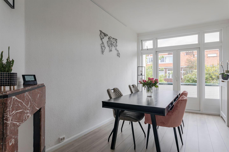 Bekijk foto 5 van Driebergenstraat 100