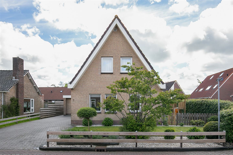 Bekijk foto 3 van Rinnert Anemastraat 3