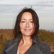 Boudine Preyde - Makelaar