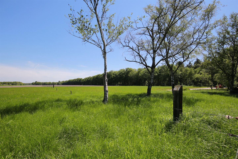 View photo 4 of De Minhaar Kavel 2