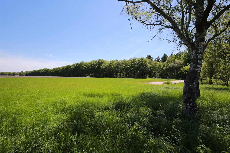View photo 5 of De Minhaar Kavel 2