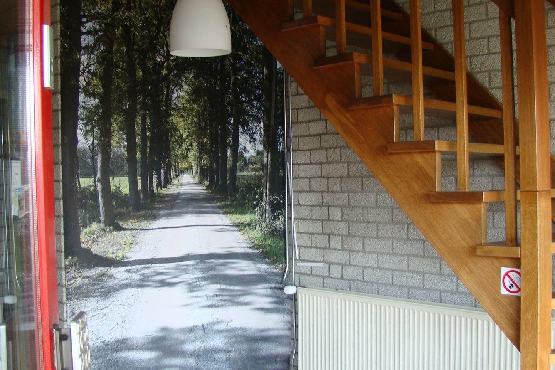 Bekijk foto 4 van Handelsweg 4