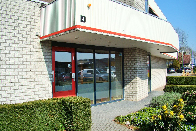 Bekijk foto 3 van Handelsweg 4