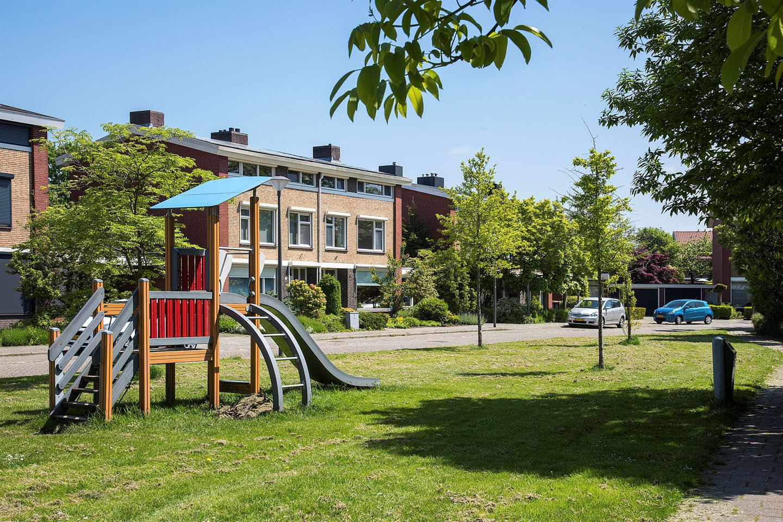 Bekijk foto 5 van van Heemskerkstraat 35