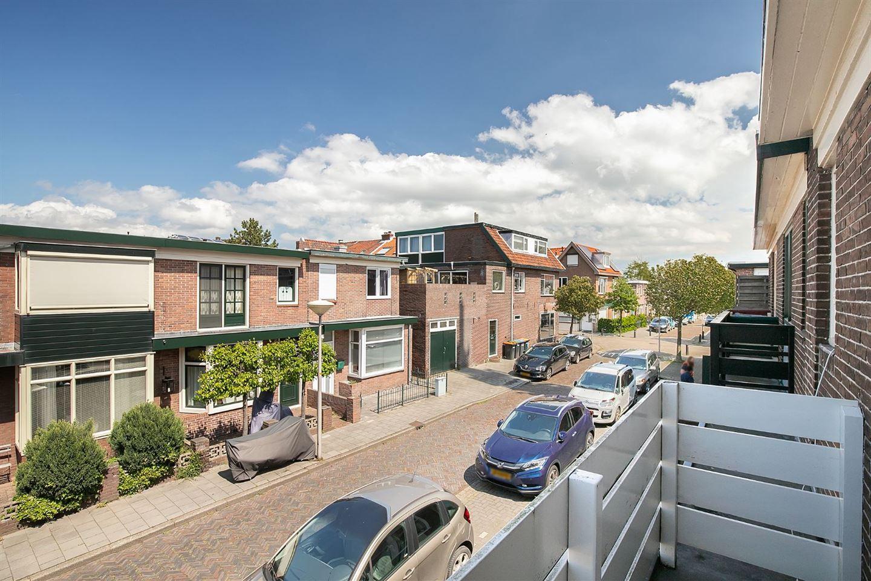 Bekijk foto 2 van Dirk Hartoghstraat 26