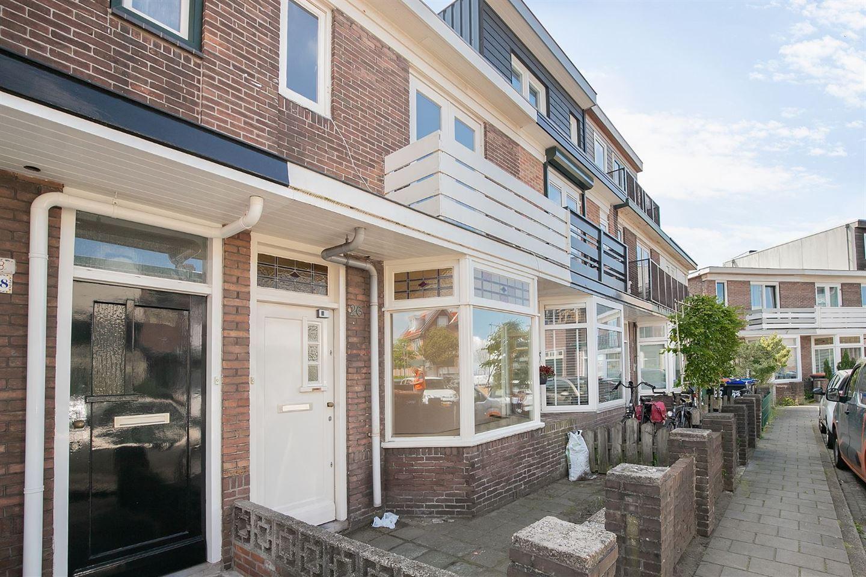 Bekijk foto 3 van Dirk Hartoghstraat 26