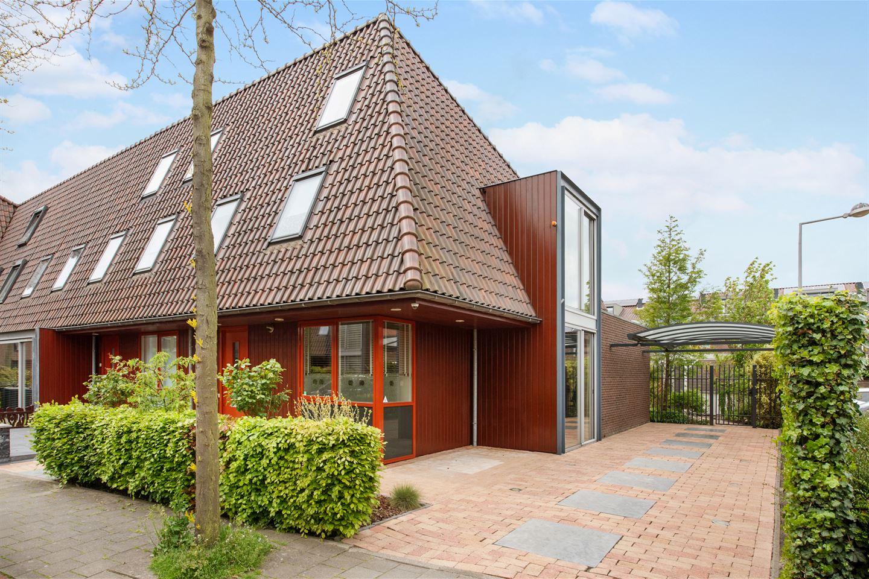 Bekijk foto 1 van Piet Krollaan 10