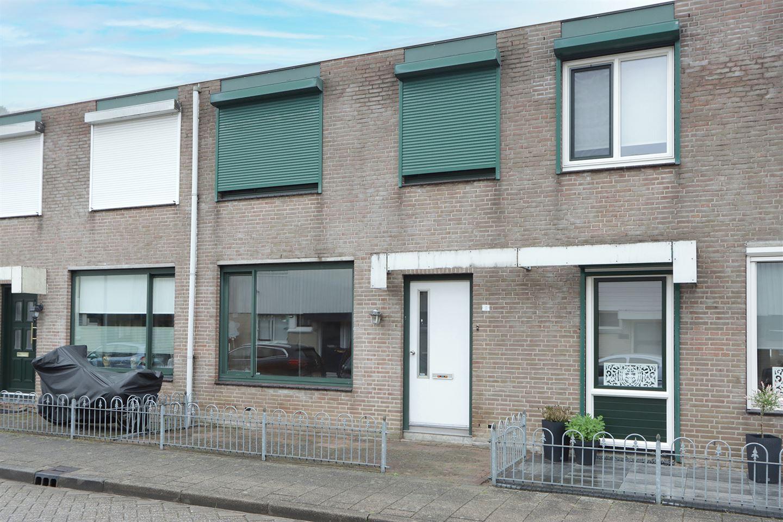 Bekijk foto 1 van Snoekstraat 9
