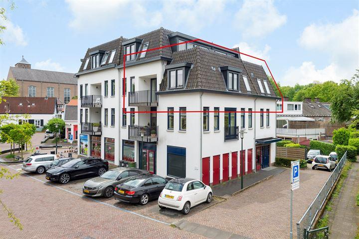 Cornelis Koningstraat 4 F