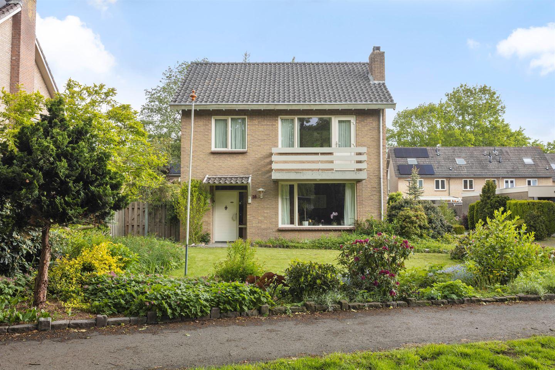 Bekijk foto 3 van van de Venlaan 26