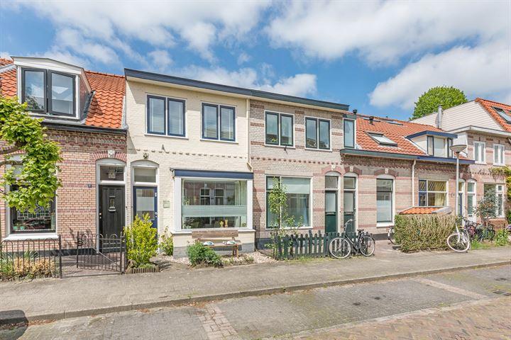 Aldegondestraat 14