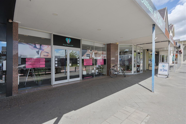 Bekijk foto 1 van Rijksweg Centrum 66