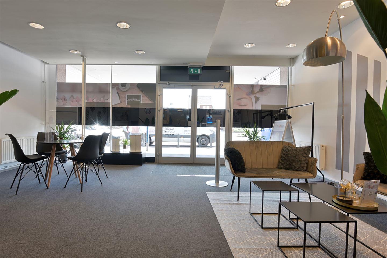 Bekijk foto 4 van Rijksweg Centrum 66