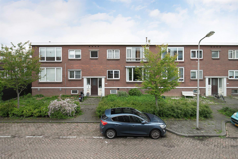 Bekijk foto 1 van Mr. Troelstrastraat 24