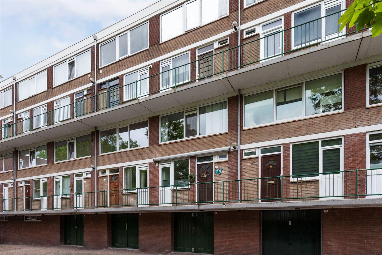 View photo 1 of S.M. Hugo van Gijnweg 269