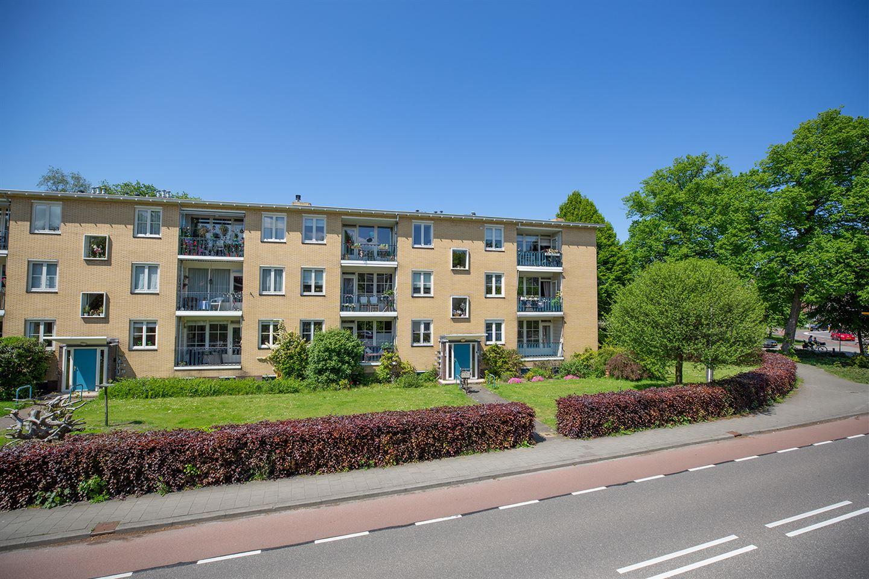 Bekijk foto 1 van Nieuwe 's-Gravelandseweg 2