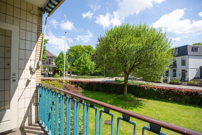 Bekijk foto 3 van Nieuwe 's-Gravelandseweg 2