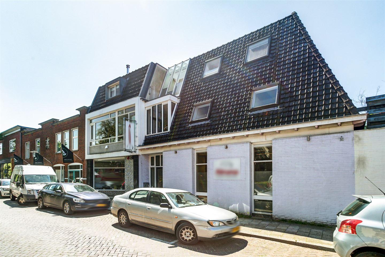 Bekijk foto 2 van Steijnstraat 4 -B