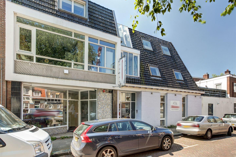 Bekijk foto 3 van Steijnstraat 4 -B
