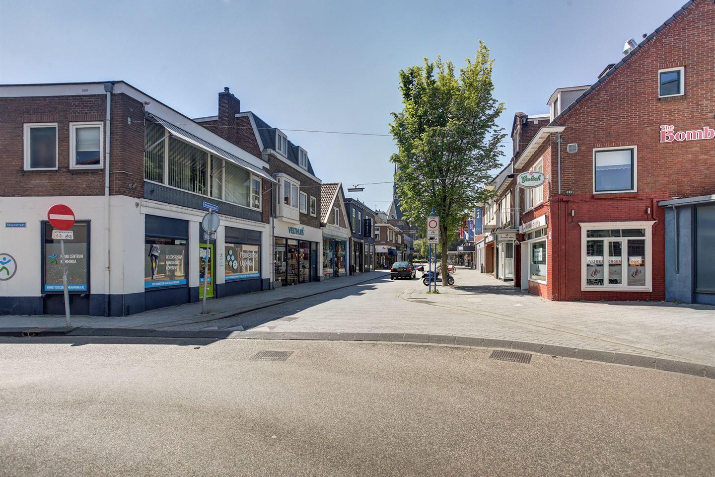 Bekijk foto 5 van Steijnstraat 4 -B